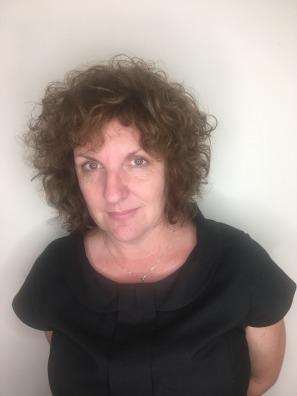 Kelly Hargraves 2018